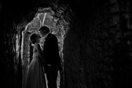 Cahal Pech wedding