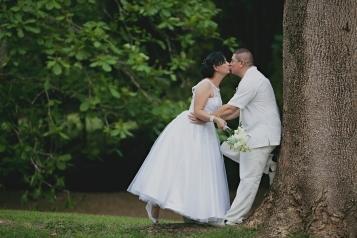 belize wedding packages