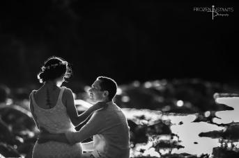 Destination wedding-Gaiia Riverlodge